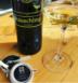 """Herbstdegustation """"Wein und Kaviar"""""""