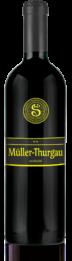 Müller Thurgau vom Rheinfall 2020