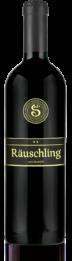 Räuschling vom Rheinfall 2019