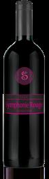 Symphonie Rouge